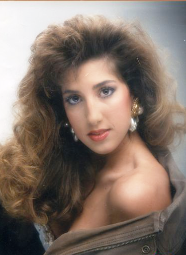 YOUNG-JACQUELINE-LAURITA