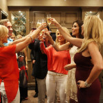 Celebrate 100 Episodes of Real Housewives of Orange County!