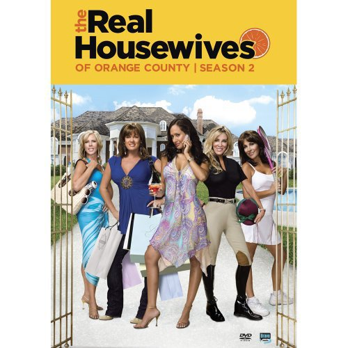 real-housewives-OC-season-2
