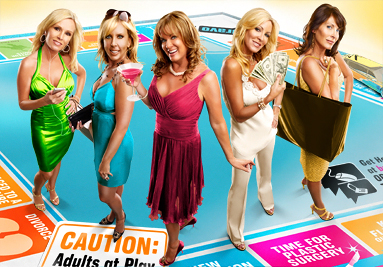 real-housewives-OC-season-3