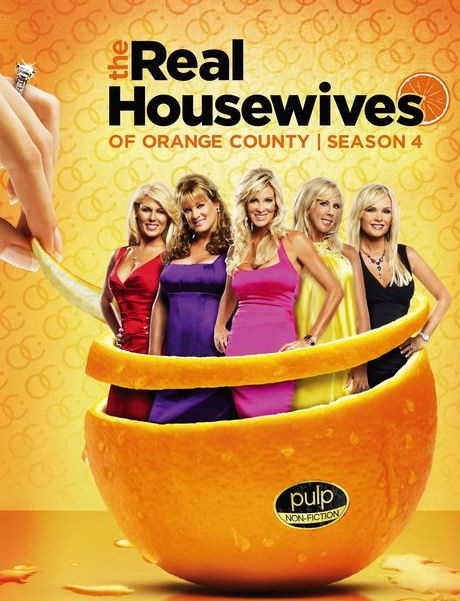 real-housewives-OC-season-4