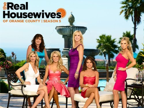 real-housewives-OC-season-5