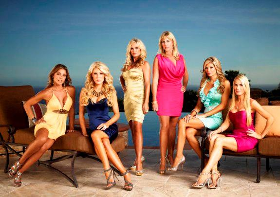real-housewives-OC-season-6