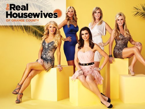 real-housewives-OC-season-7