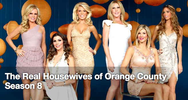 real-housewives-OC-season-8