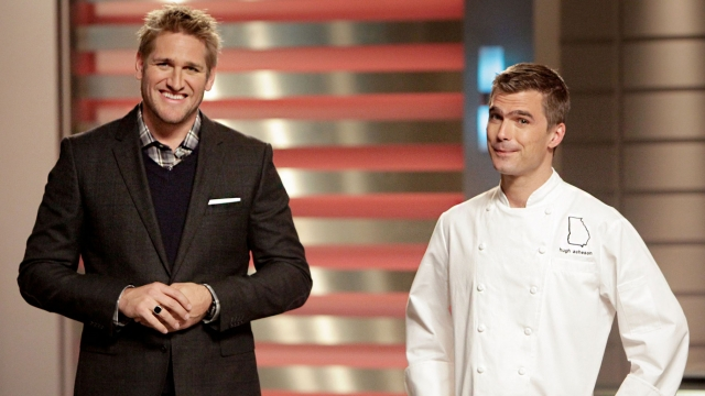 top-chef-masters-season-5-sous-chef-preview