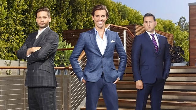 Million-dollar-listing-LA-S6-cast