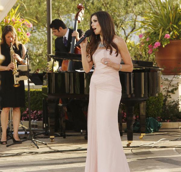 Tamra's Wedding Special - Season 2013