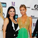 Real Housewives of Miami Season 3 Premiere