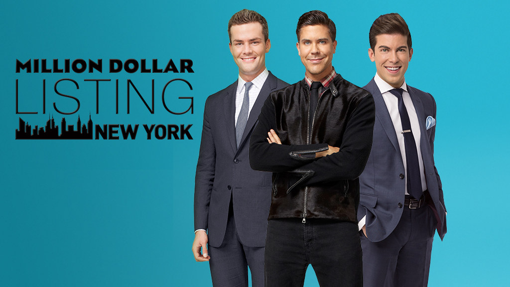 million-dollar-listing-NY-season3pickedup