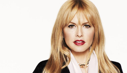 watch the rachel zoe project Rachel zoe is the real thing she is a stylist who knows the fashion industry and this docudrama reality series goes behind the scenes with rachel and her assistants.