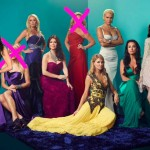 RHOBH Season 4 Premiere Date Announced