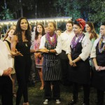 Top Chef New Orleans Premiere Recap