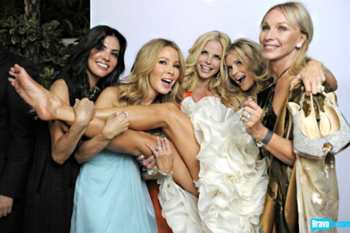 rhom wedding
