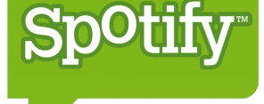 spotify-and-bravo-logo