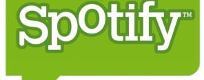 spotify-and-bravo-logo