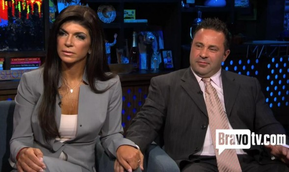 giudice trial on bravo