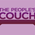Bravo Picks Up The People's Couch for Full Series