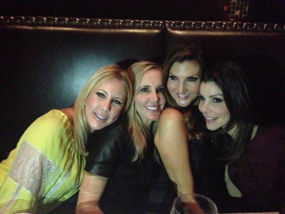 vicki fb pic w:shannon beador and heather mcdonald