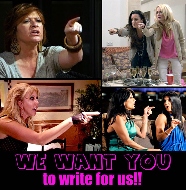 write-for-us-housewives-pointing