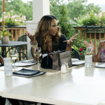 RHOA Drink Wine & Spill Tea, Season 6 Episode 12 Recap