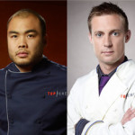 Top Chef Extreme: New Culinary Competition Show Coming to Bravo