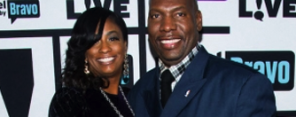 ben and jewel tankard interview