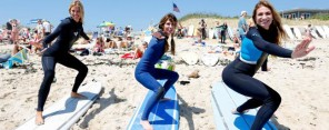 rhony season 6 surfing