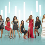 Married to Medicine Season 2 Premiere Date Set