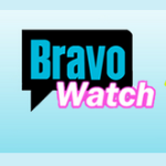 The BravoWatch Newsletter (With Prizes!)