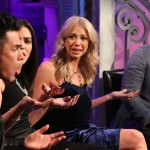 Vanderpump Rules Season 2 Reunion Pics