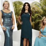 Alexia Echevarria Confirms Real Housewives of Miami Season 4!