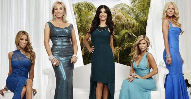 rhom season 4 Alexia Echevarria Confirms Real Housewives of Miami Season 4!