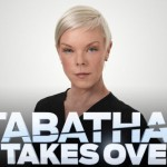 Tabatha Takes Over Season 6?