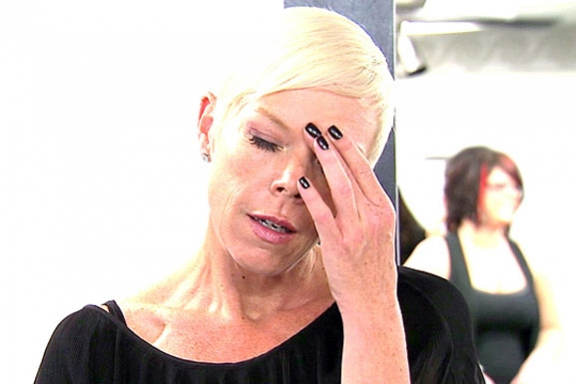 tabatha takes over season 6