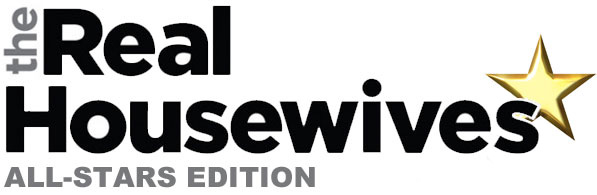 Real-housewives-all-stars-logo1