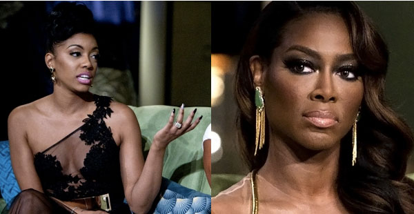 kenya-and-porsha-rhoa-reunion-brawl