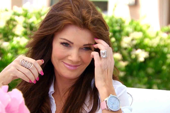 lisa vanderpump bitchy quote