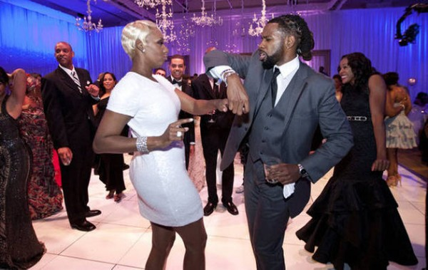 nene leakes dancing with the stars