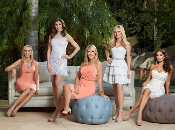 rhoc season 9 cast