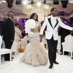 The Real Housewives of Atlanta: Kandi's Wedding Premiere Date, Preview & Pics!!