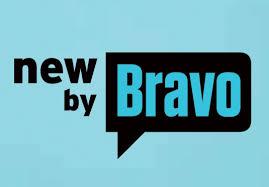 new by bravo