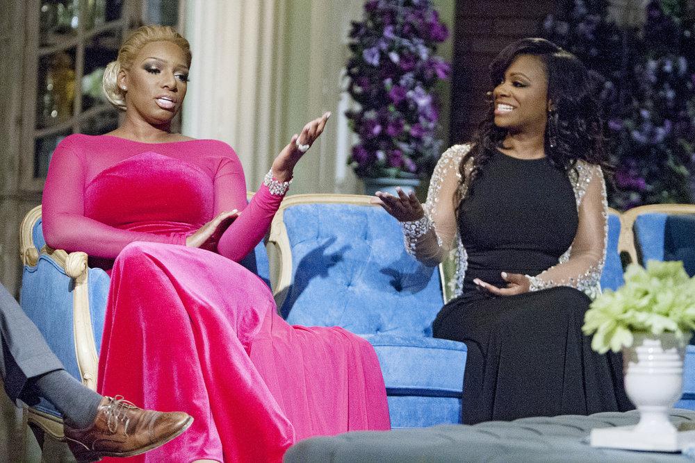 The Real Housewives of Atlanta - Season 6