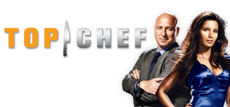 top chef logo season 12