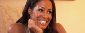 sheree whitfield bravo return to rhoa