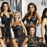 The Real Housewives of Melbourne Make Their Bravo Debut!