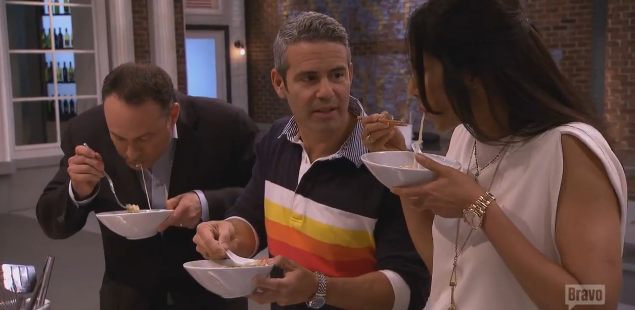 top chef season 12 boston andy cohen