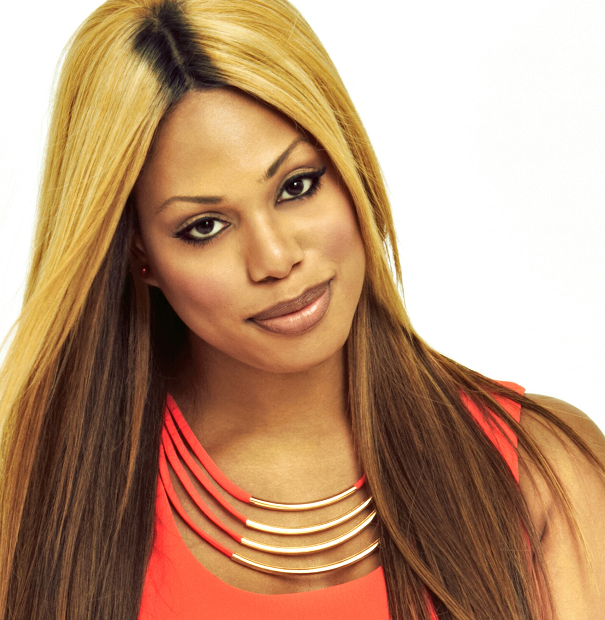 laverne cox girlfriends guide to divorce