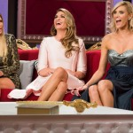 RHONY Season 7 Casting Updates