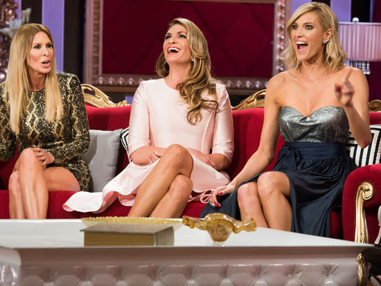 rhony heather carole kristen s7